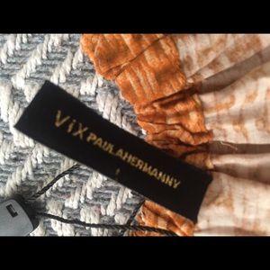 vix paula hermanny Dresses - VIX Paula Hermanny Para Livia